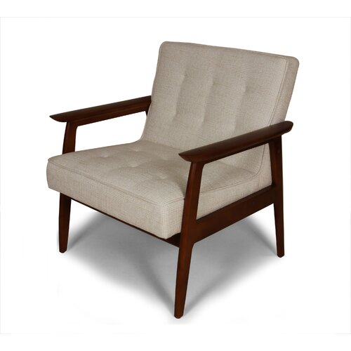 Adrian Arm Chair