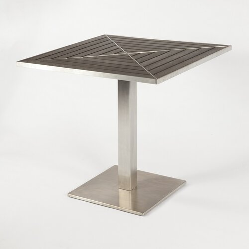 Oslo Outdoor Side Table