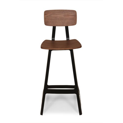 The Boden Stool