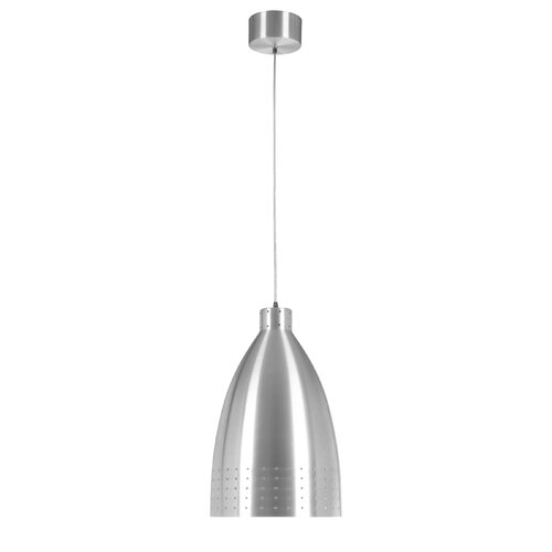 Fredericia 1 Light Pendant