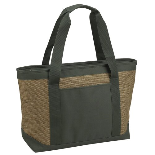 Eco Large Insulated Tote Cooler