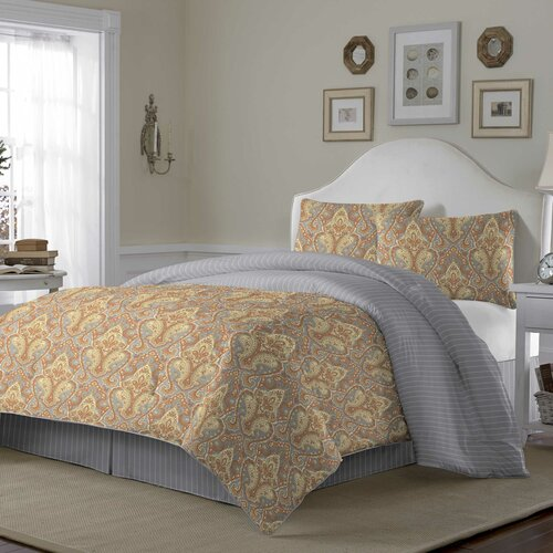Laura Ashley Home Bedding Wayfair