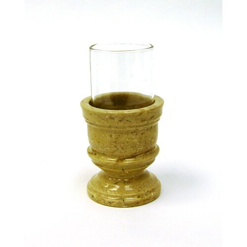 Nature Home Decor Series 300 Sahara Tumbler