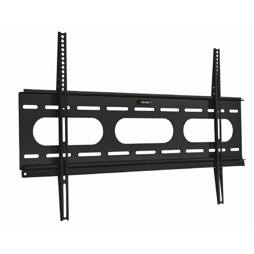 Ultra Slim Tilt Universal Wall Mount for 37