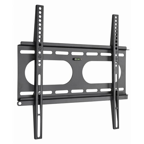 "Ready Set Mount Ultra Slim Tilt Universal Wall Mount for 23"" - 37"" LCD/Plasma"