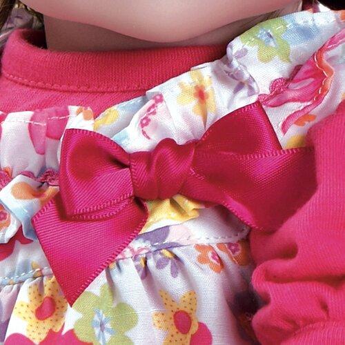 Adora Dolls Love and Joy Baby Doll