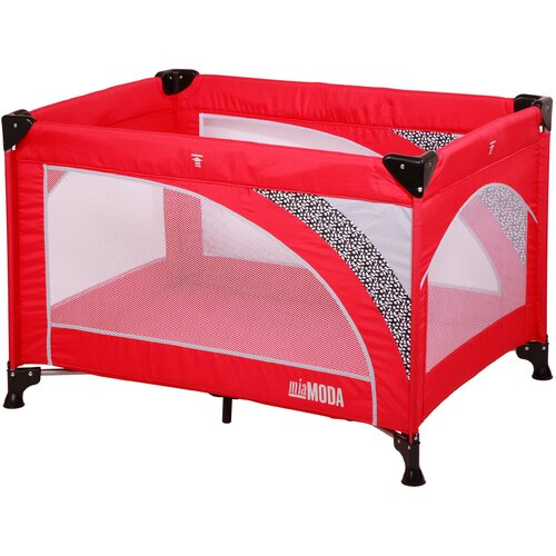 Dream On Me/Mia Moda Playgio Play Yard