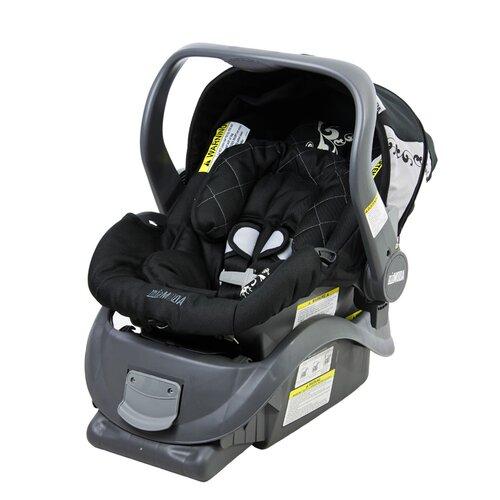 Dream On Me/Mia Moda Certo Infant Car Seat