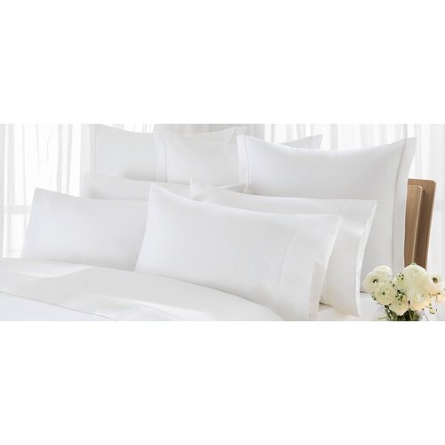 Sheridan 1000 Thread Count Standard Pillowcase