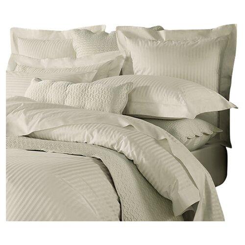 Sheridan Millennia 1200 Thread Count Standard Pillowcase