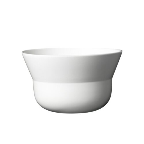 Kähler Pura Small Bowl
