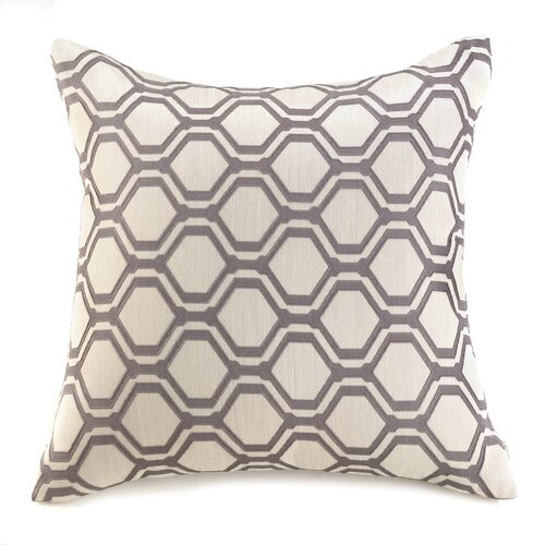 Midtown Chic Julia Decorative Pillow
