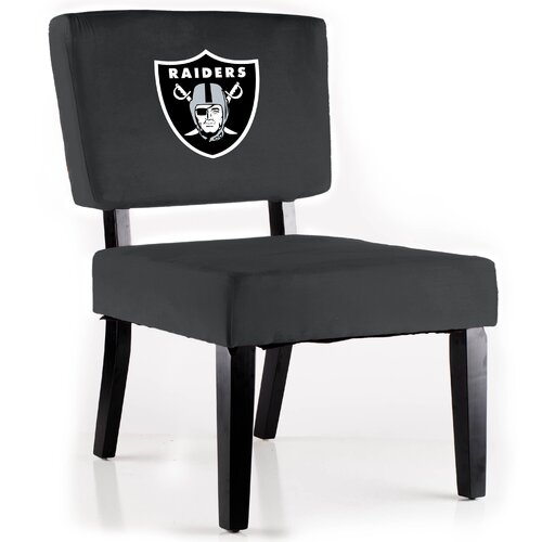 NFL Side Chair