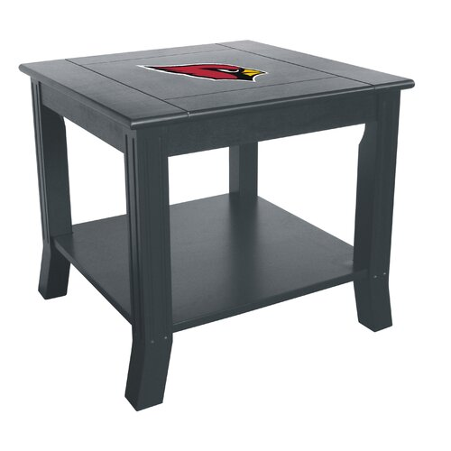 Imperial NFL End Table