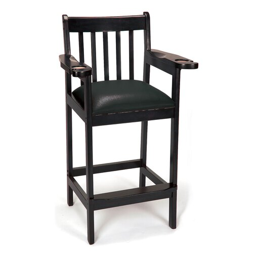 "Imperial Spectator 33"" Bar Stool"