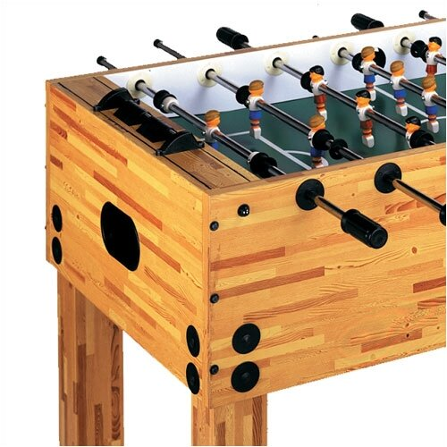 Imperial Premier Indoor Foosball Table