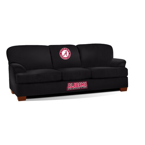 NCAA First Team Sofa