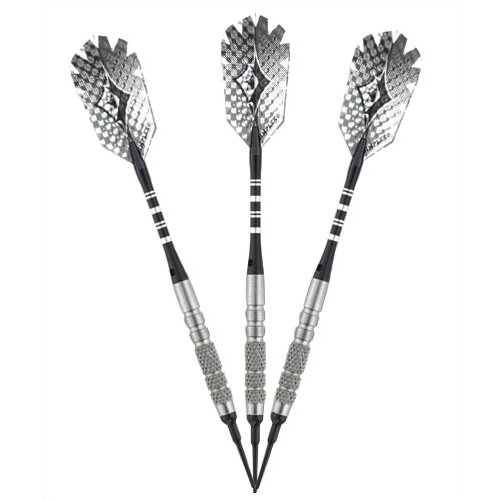 Bully Soft-Tip Darts