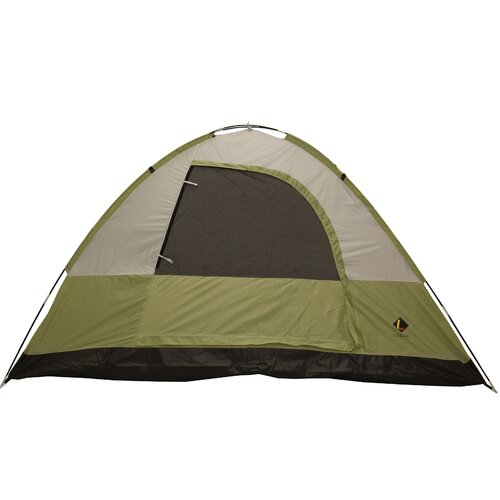 Ledge Sports  Ridge 4+ Person Tent Tent