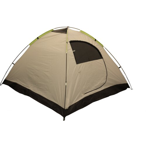 Ledge Sports Ridge 3 Person Tent