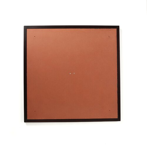 Viper Mahogany Finish Dartboard Backboard