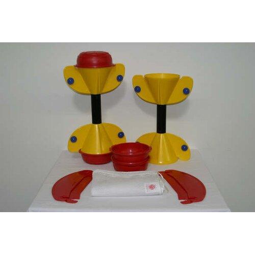 FitMax Spabells