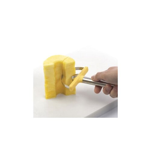 Progressive International Pineapple Corer