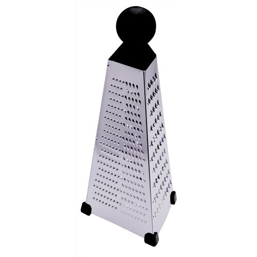 Progressive International Jumbo Tower Grater