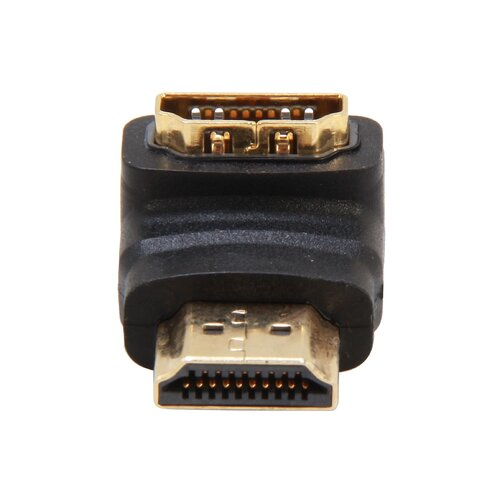 Nippon Labs HDMI Male to Female Adapter