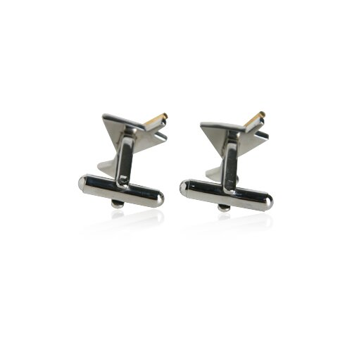 Cuff-Daddy Martini Cufflinks