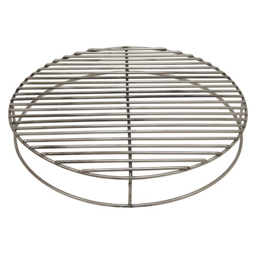 Bayou Classic Reversible Grill Grate