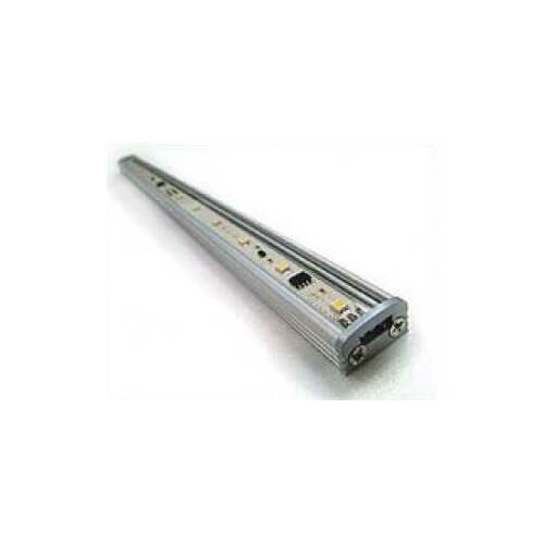 30W Aluminum Light Bar
