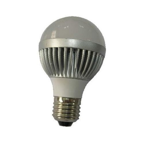 65W Incandescent Light Bulb