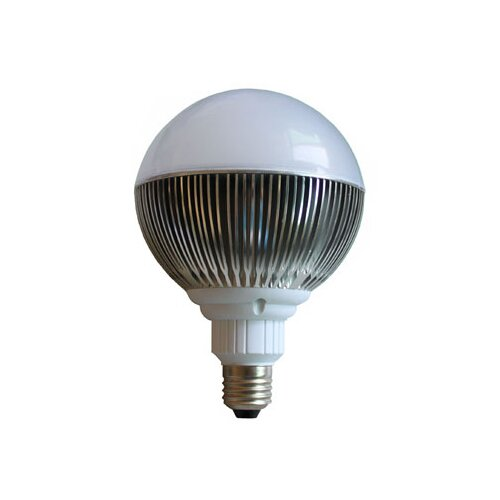 Lumensource LLC Incandescent Light Bulb