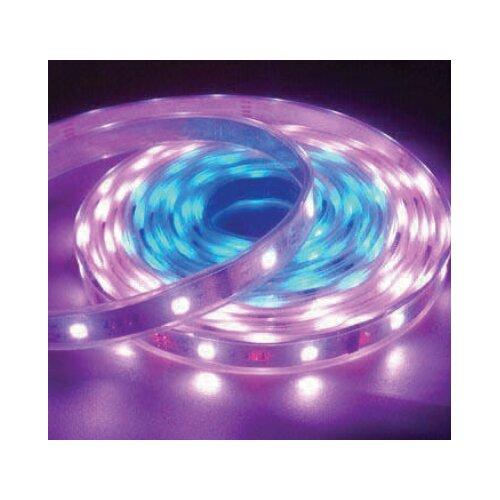Lumensource LLC Indoor Digital Strip Light
