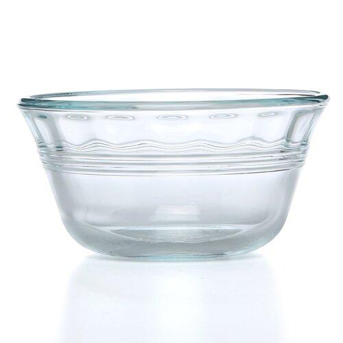 Pyrex Prepware 6 oz. Dessert Cup