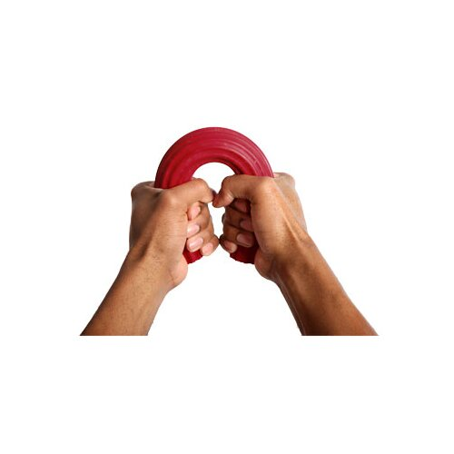 Rejuvenation Wrist and Arm Recovery Bar