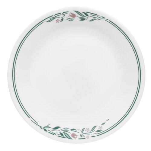 """Corelle Livingware 8.5"""" Rosemarie Plate"""
