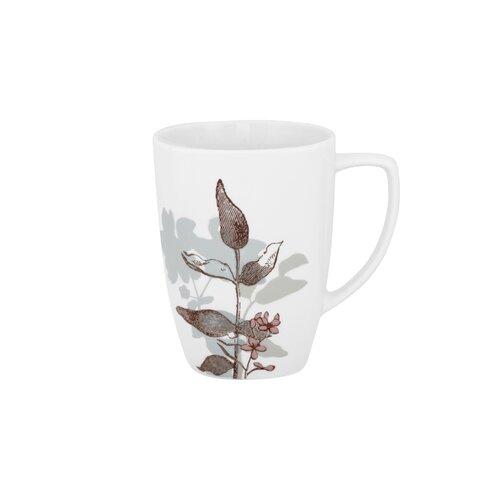 Corelle Twilight Grove 12 oz. Mug