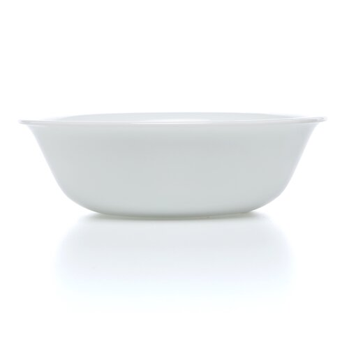 Corelle 18 oz. Soup / Cereal Bowl