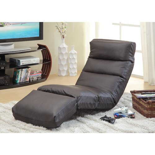 Williams Import Co. Gaming Chair