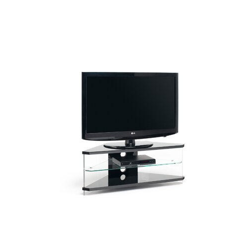 "Techlink Air 42"" TV Stand"