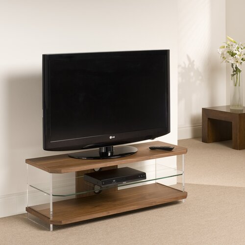 "Techlink Air 44"" TV Stand"