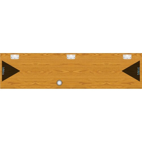 Party Pong Tables The Original Folding and Portable Beer Pong Table
