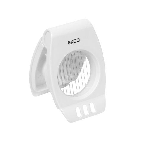 """EKCO 7.6"""" Egg Slicer"""