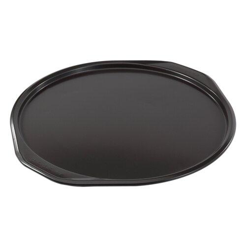 """Baker's Secret Signature™ 14"""" Pizza Pan"""