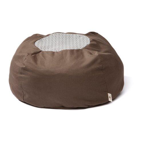 West Paw Design Hemp Eco Drop Dog Pillow