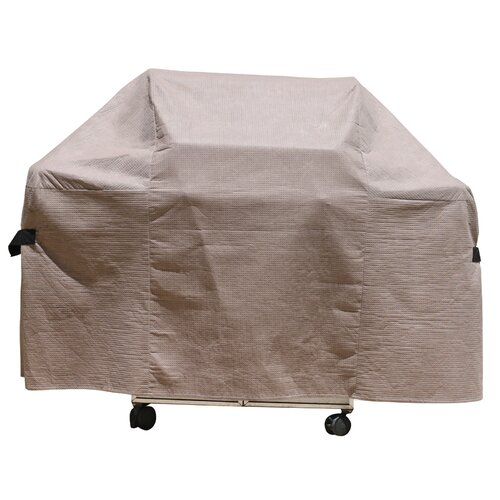 Elite BBQ Grill Cover