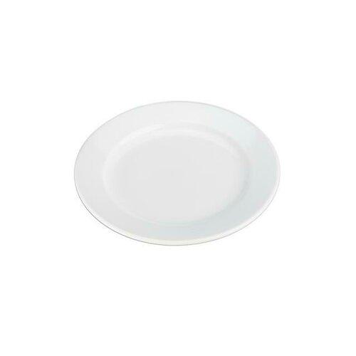 "BIA Cordon Bleu Bistro 10.75"" Dinner Plate"