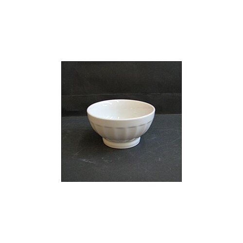 BIA Cordon Bleu 16 oz. Soup or Cereal Bowl